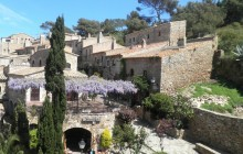 Costa Brava Full Day Trip from Barcelona