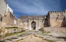 10 Day Del Sol with Morocco & The Imperial Cities