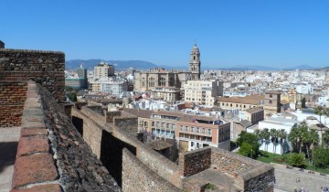 A picture of 10 Day Andalucía and Madrid with Toledo Trip
