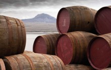 The Lake District, Edinburgh & The Whisky of Islay 8 Days