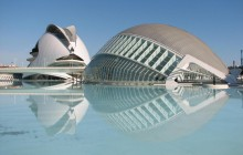 17 Day Iberian Tour from Barcelona