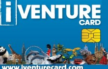 iVenture Madrid: Attraction Pass