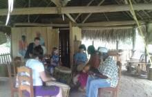 Half-Day Garifuna Culture Experience