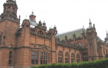 Kelvingrove Art Gallery and Museum (Glasgow)