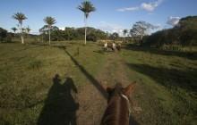 Belize Family Adventure