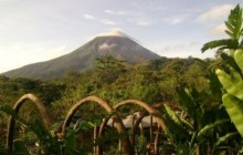 Arenal Nature Hike