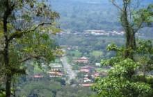 Ecoglide Canopy Park