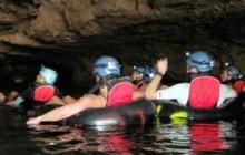 Cave Tubing & Xunantunich
