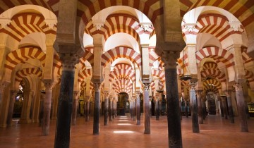 A picture of 10 Day Andalusia & Mediterranean Coast from Madrid