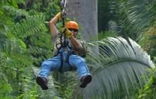 Balaam Eco Adventures