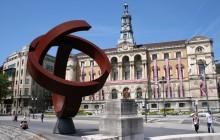 7 Day Pais Vasco with Bilbao and San Sebastian Tour