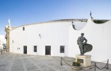 Ronda Tour + Wine Tasting from Seville