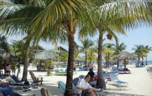 Palm Beach Roatan