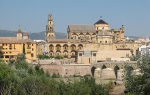 7 Day Small Group Andalusia and Toledo from Madrid