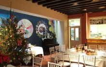 Small Group Malaga Tapas & Picasso Museum from Costa del Sol