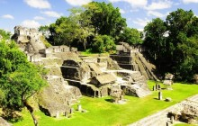 Guatemala Tour Guide & Travel Services