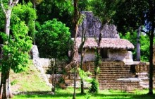 Taste of 8 Day in Guatemala