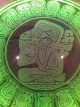 A picture of Ancient Maya Guatemala
