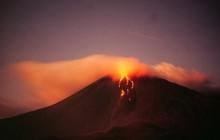 Puerto Quetzal: Pacaya Volcano Hike