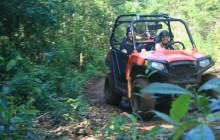 Ocho Rios Outback Adventure