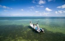 Hardcore Fishing Charters & HFC Lodge