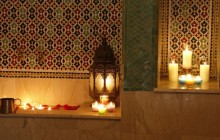Spa (Hammam & Massage) Marrakech