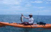 Outrigger Canoe and Snorkeling Tour