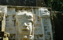 Balaam Archaeology Adventure Package