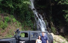 A1 Private Tours Boquete