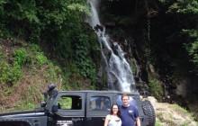 Get to Know Boquete Eco Cloud Forest Tour