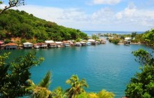 Roatan Sun Splash Tours