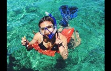 Amazing Roatan Tours