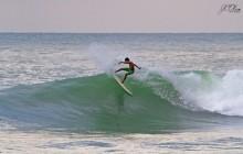 Panama Surf School