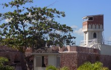 Port Royal Heritage Tour from Runaway Bay