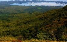 El Puma Trail Tour