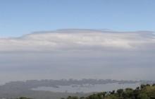 El Crater Trail Tour