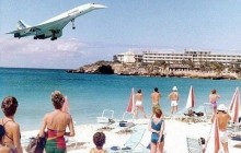 Diederick SXM (Saint Maarten Island) Tours