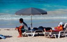 Beach Hopping for Beach Lovers
