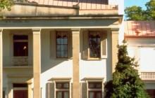 Historic Tennessee: Hermitage + Andrew Jackson Home+ Plantation