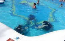 PADI Scuba Diver in Punta Cana