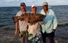 Fishing Full Day