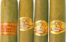 Habano and Rum Tour