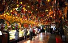San Antonio Grand Historic Tour - Full Day