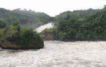 4 Days Murchison Falls