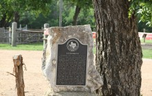 Texas Hill Country & LBJ Ranch Tour from San Antonio