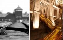 Auschwitz - Birkenau & Salt Mine in One Day