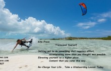 Kite Lessons - Bring a Friend