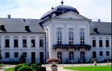 Grassalkovich Palace (Bratislava)