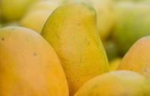 Taste of Jamaica: Blue Hole Lunch & Fruit Tasting