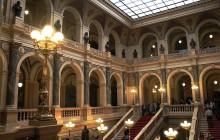 National Museum (Prague)